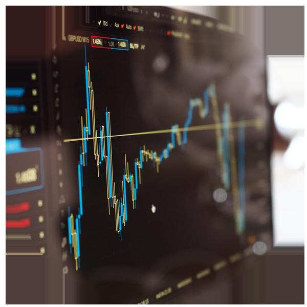 Price Analytics